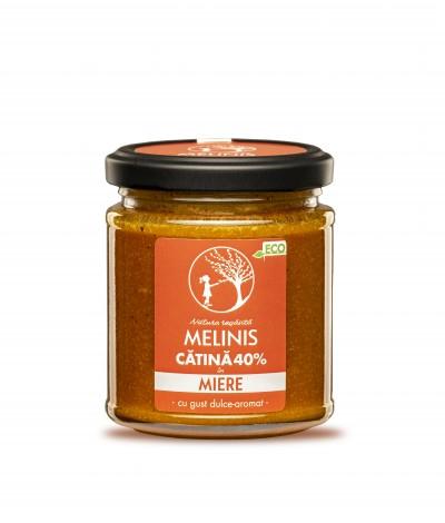 Melinis ECO de catina 40% 230g