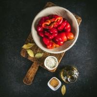 gogosari murati in otet